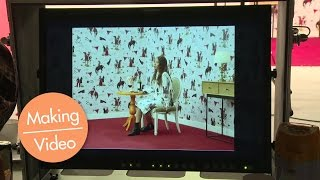 Video [Making] 장재인 Jang Jane - Love Me Do download MP3, 3GP, MP4, WEBM, AVI, FLV Agustus 2018