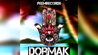 DORMAK - HAMSA (original mix)