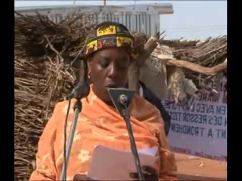 Hjelp For Niger