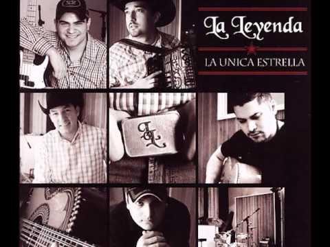 La Leyenda Mix Dj Omix