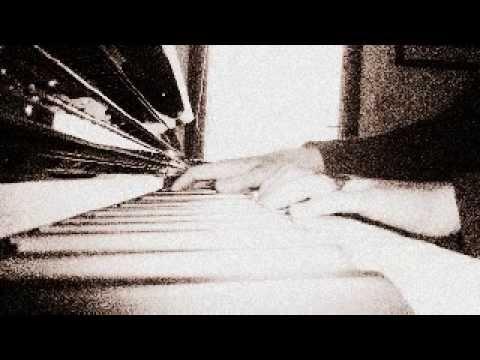 Clara.S - Medley (Doubts, From Ruins, Little Broken Heart)