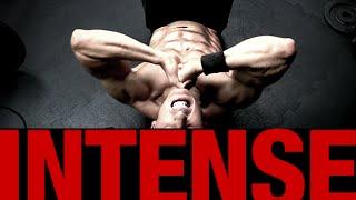 Ab Workout Booster (MACHEN Sie IHRE Bauchmuskeln HÄRTER ARBEITEN, SOFORT!)
