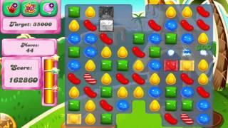 Candy Crush Saga Android Gameplay #10