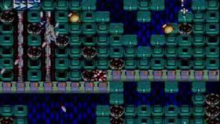SUPER STAR SOLDIER 5minutes game[1520500]