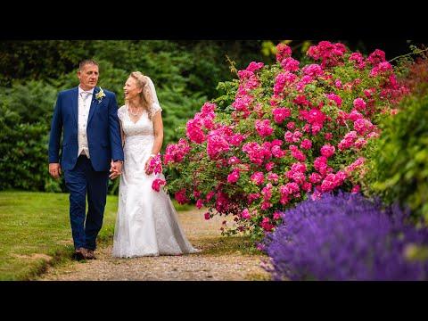 Helen and Paul Wedding Slideshow