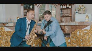 Descarca Godici Ioan, Marius de la Zalau si Antonio Godici - Captura Banatului (Originala 2020)