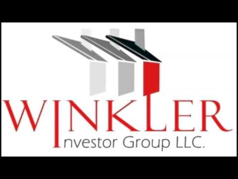 080315 Introducing WINKLER INVESTOR GROUP LLC