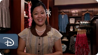 meet-aulani-s-ohana-merchandise-hostess-aulani-a-disney-resort-spa