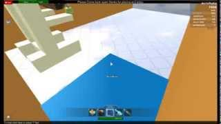 Noob Crushing Tycoon Part 1 ROBLOX