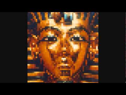 Lupe Fiasco - Pharaoh Height 2/30 (Full Mixtape/EP)