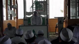 Habib Rizieq Shihab, 15 Pertolongan Allah Dalam Aksi Damai 4 November 2016