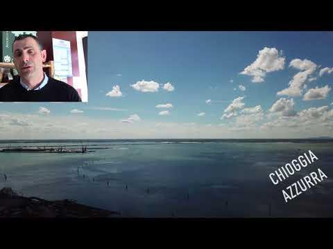 METEO BROLLO: SOLE, ARIA CALDA E TEMPERATURE IN AUMENTO