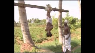 Valanattu Kottai | Annanmar Samrajayam | K.Raaj Bhaskar