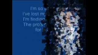 Gary Go- So So (With Lyrics)