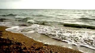 море и волны(Это видео создано с помощью видеоредактора YouTube (http://www.youtube.com/editor) 503312., 2015-05-18T20:02:20.000Z)