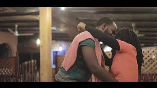 Download lagu Stonebwoy-Ololo ft Teni (official cover video)