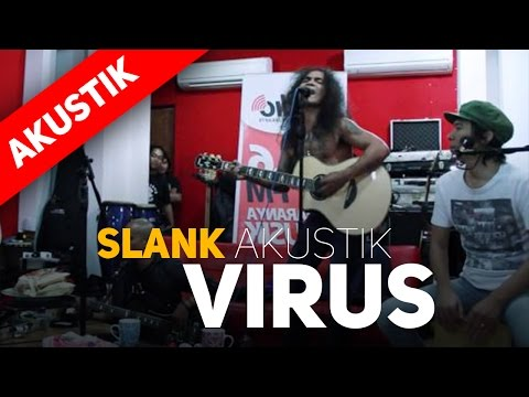 slank-virus-akustik