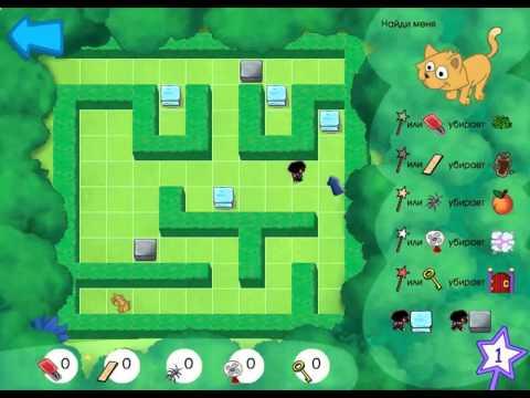 Приключения Даши Путешественницы # Мультик игра для детей # детское видео