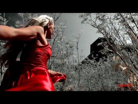 NIGHTWISH - Deep Silent Complete (HQ Visualised Sound, 4K-Ultra-HD, Lyrics) mp3