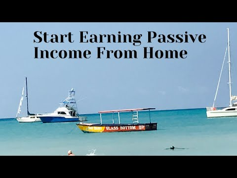 How To Make Money as an Affiliate Marketer | Earn Passive Income |Wanny Huynh