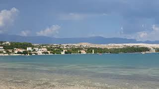 Plaža Caska 2