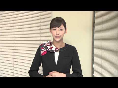 ドラマ「ホテルコンシュルジュ」ぜったい見てください!! - YouTube
