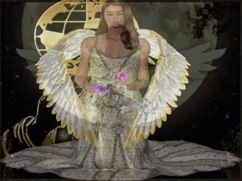 Walk like a Angel ---- Elvis Presley.