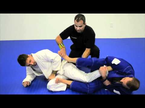17 IBJJF BJJ Competition Rules to Remember - Grapplearts