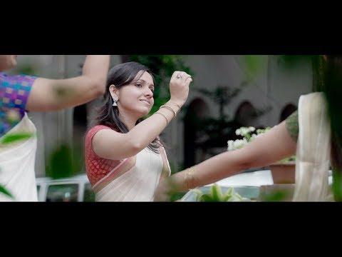 Batch Song of 2011 MBBS, Trivandrum Medical College | AU REVOIR 2017 | LEGENDS |