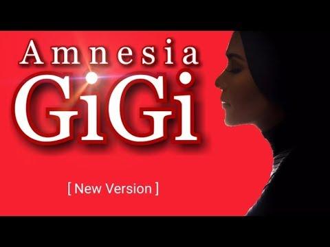 GiGi - Amnesia New Version