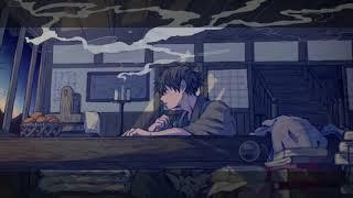 [Romaji + SUB INDO] ハレハレヤ (Harehareya) thumbnail