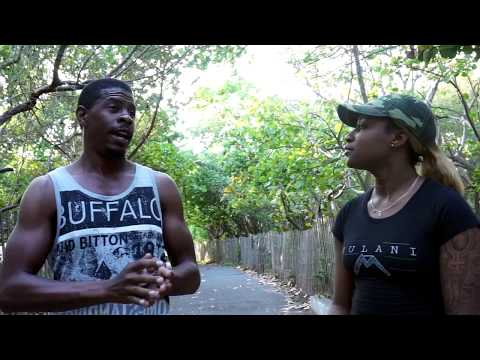 K.M.E. Moultrie chat with Mulani World