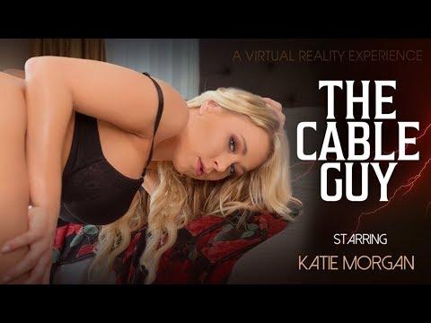 Katie Morgan Drunken porn star 4th of July fire worksиз YouTube · Длительность: 2 мин30 с