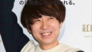 ゲスの極み乙女。川谷絵音(27)が9日、公式ブログを更新し、離婚を...