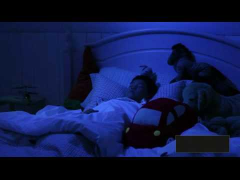 Led Light Digital Sensor Video Function, Onetrade