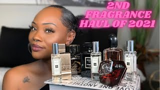 ANOTHER FRAGRANCE HAUL 2021//C…