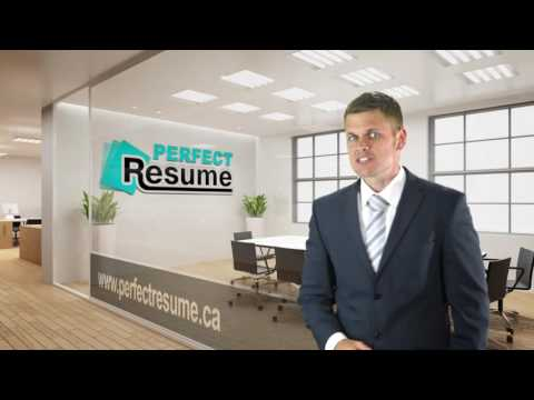 Resume writing service | || RESUME WRITING | RESUME EDITING | COVER LETTER