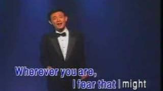 Repeat youtube video Beautiful Girl - Jose Marie Chan