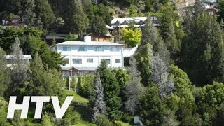 Muguet, Apartamento en Bariloche