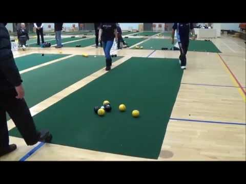 Masters Singles 2012 Part One from YouTube · Duration:  38 minutes 56 seconds