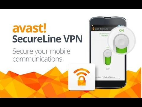 avast secureline vpn multi-device license key