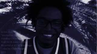 """Rico Swavaa - """"Smells Like Teen Spirit"""" (DubStep Remix Cover)"""