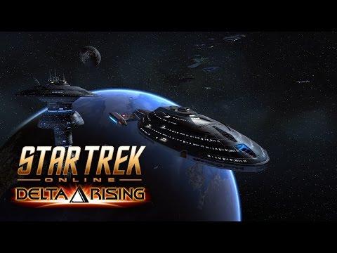 rising star games deutsch