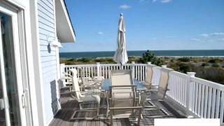 Property for rent - 101 114th Street Stone Harbor, NJ 08247, Stone Harbor, NJ 08247