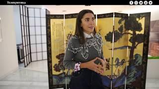 Допремьерный показ фильма «Дрис Ван Нотен  Интимный портрет дизайнера»