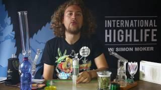 Hydrology 9 Review - International Highlife
