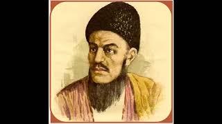 Abu Esmail Moayed-o-din Togharayi