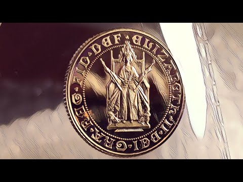 Here's a double Helpings Of gradeable Gold And Silver Coins headed for NGC