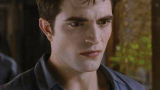 Breaking Dawn Trailer Preview - 15 seconds - Official 2011 HD