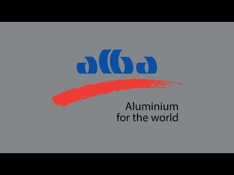 Safety Convoy Aluminium Bahrain (Alba)
